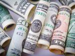 アメリカで働くなら知っておきたい税金とは(連邦税・州税・社会保障税)