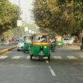 インド就職の決断と実際のインド生活を支えてくれた言葉