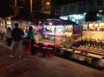 活気溢れる台湾の夜市!おすすめ夜市まとめ