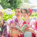 イギリスで日本自慢しちゃいましょう!HYPER JAPANはイギリス最大の日本イベント