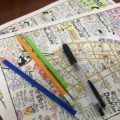 ベトナムで「手描き地図作家」を目指す私のハノイでの1日