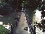 スリランカ・古都キャンディの観光スポット5選