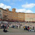 イタリアで働くなら知っておきたい!勤務時間と休暇事情