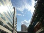 シンガポールの外資系企業に転職!30代で海外就職した私のある1日