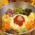 スーパーで買える!おいしい韓国の調味料5選