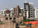バングラデシュへ移住!バングラデシュで暮らすなら知っておきたい生活費