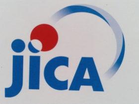 Jicaは海外青年協力隊