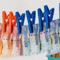 香港の税金事情とは?香港で働くなら支払うべき税金のこと(所得税・社会保険料)
