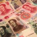 簡単すぎて心配!?中国で銀行口座を開く方法