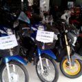 ラオス生活でのマスト・アイテム「オートバイ」の購入方法とは?