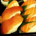 イタリアで日本食ブーム!イタリア社会に浸透しはじめた日本食