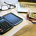 マレーシアでの住民登録と納税登録の申請ってどうやるの?