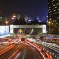 香港で働けるビザの種類とは?就労ビザからパーマネントビザ(永住権)まで解説!