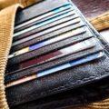 韓国はクレジットカード大国!使えるクレジットカードとは
