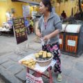グルメ文化の育つベトナム!ベトナム人の食生活はどうなってるの?