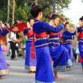 タイ・プーケットで開催されるお祭り4選