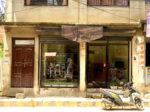ネパールのパタンで甘くて可愛いドーナツが食べれるお店「Cafe Hassed」
