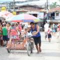 フィリピン・セブのスラム街(バジャウ族の村)ってどうなの?実際に暮らしてみて感じること