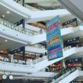 タイのショッピングモール「TERMINAL 21(ターミナル21)」を徹底解説!
