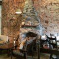 ベトナムのハノイにある24時間営業のおしゃれカフェ「ソファ・カフェ(Xofa Cafe)」