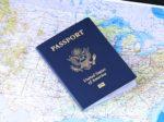 難しそうで簡単な、簡単そうで難しい海外での労働ビザの取得の話