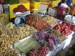 マレーシア人はフルーツで水分&栄養補給!マレーシアのフルーツマーケットとは