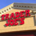 アメリカのスーパーマーケットTrader Joe's(トレーダージョーズ)が便利!お土産から自炊までおすすめ商品12選
