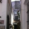憧れのスペインの「白い町」に行ってみよう!まるで絵本の中に迷い込んだようなスペインの美しい町5選