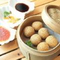香港でぜひ行ってみたい!おすすめ飲茶レストラン3選