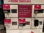 オーストリアでスマホを使おう!携帯SIMカードの購入・契約方法