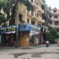 ベトナムのハノイ市内のエリア情報と特徴まとめ