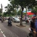 ベトナムで働いて分かった、ベトナム人の人材レベルとは