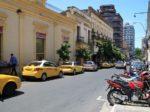 南米で生活してみよう!パラグアイ生活の5つの魅力