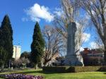 オーストラリア・メルボルンから行く日帰り旅~ビクトリア州の港町ウィリアムズタウン(Williams town)