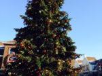 満喫しよう!ドイツ在住者が見たドイツの素敵なクリスマス