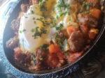モロッコに行ったらこれだけは食べたい!おすすめのモロッコ料理5選