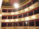 欧州でオペラ歌手として働く私がやりがいを感じる瞬間色々