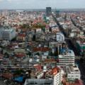 カンボジアで働く!社畜生活を経て20代で発展途上国へ転職してみた
