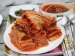 韓国で暮らすなら知っておきたい日本人が気をつけるべき韓国の食事マナー