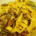 本場イタリア人に習ったパスタレシピをご紹介!6つのパスタ料理