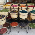 モロッコの物価は安い?高い?実際の物価はどれくらいなのか在住者が調べてみた