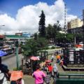 フィリピン留学が素晴らしい体験になる5つの理由