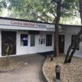 日本人医師が常駐する病院!ラオス・ビエンチャンでおすすめしたい病院「フレンチクリニック」