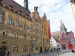 ドイツでパン職人として働く!大手企業のパン職人の給料事情を徹底解説