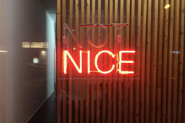 NOT-NICE