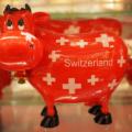 物価高い国ナンバーワン!スイスでの生活、いくらかかる?