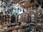 雑貨天国モロッコで特におすすめの雑貨&お土産5選!