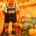 ドイツ・ミュンヘンでパン職人として働く!ドイツ語を話せなかった私が新卒でドイツへ乗り込み就職するまで