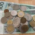 ポーランド生活には1ヶ月いくら必要?ポーランドの物価について
