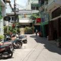 ホーチミンの家賃と住居レベルは?ベトナムで働く現地採用20代女子が部屋探しの方法と自宅を紹介!